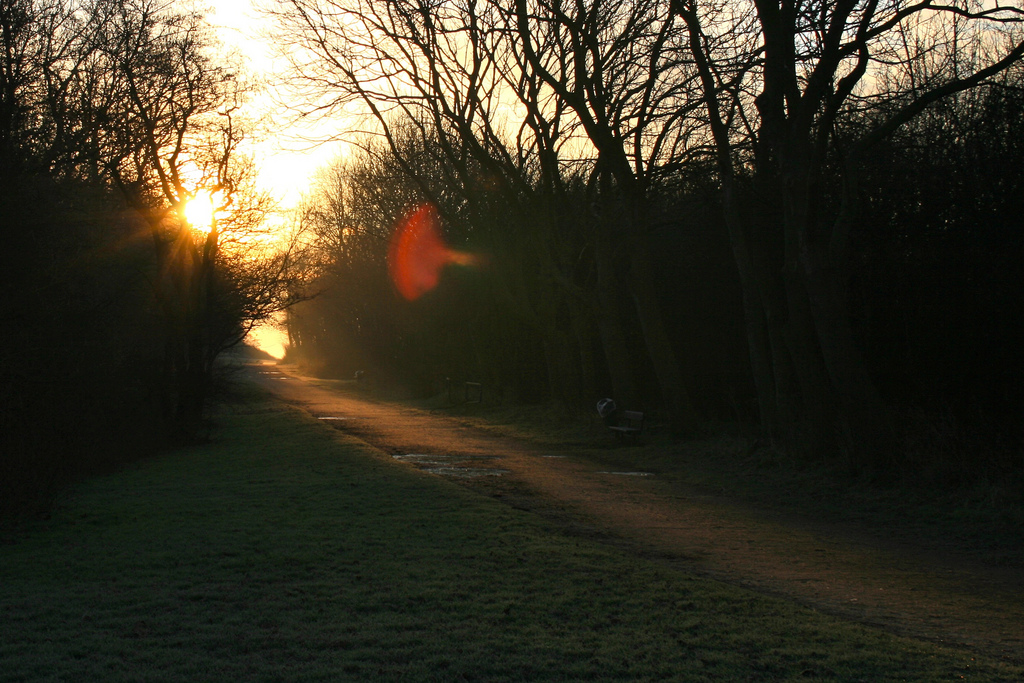 Longest day of the year hej s nderborg for What day is the shortest day of the year